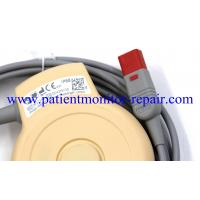 Wholesale Original Philips M2734B TOCO Transducer Medical Equipment Accessories from china suppliers