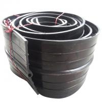 China High quality hydrophilic rubber waterstop / rubber waterstop sellers wholesale