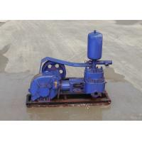 Buy cheap China Supplied Economical Durable Drilling Mud Pump for Drilling Rig from wholesalers