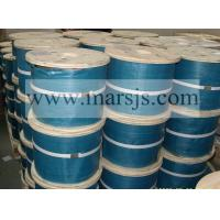 China stainless cable wholesale