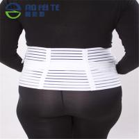 China Elestic Prepartum maternity Pregnancy growing belly Support Belt/ band/brace/girdles wholesale
