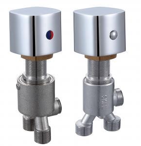 Bathtub mixer,Faucet,cold/hot water basin tap  T-0902B1A2
