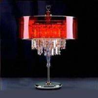 China Crystal Chandelier with 6 Lights, Measures 500 x 750 wholesale