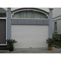 Quality Roller Shutter for sale