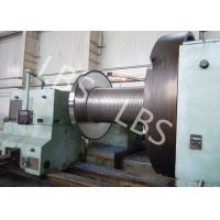 Buy cheap OEM Offshore Marine Windlass Winch For Scientific Research Ship from wholesalers