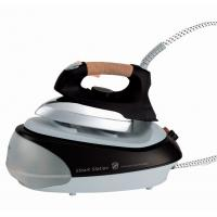China EMIR42 steam station/steam iron/90g.min/2.5 Bar/1L water tank wholesale