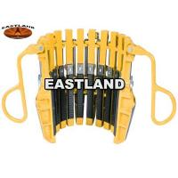 Wholesale Drilling Handling Drill Collar Slip from china suppliers