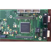 China High Frequency Electronic Pcb Assembly Circuit Board Manufacturer wholesale