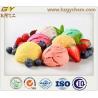Buy cheap Propylene Glycol Monostearate Pgms E477 from wholesalers