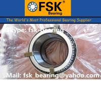China FAG 803750B Hub Bearings 105*160*140mm Unit for VOLVO MAN NEOPLAN wholesale