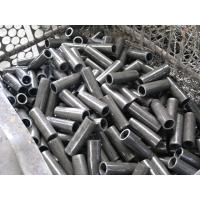 Quality Seamless Carbon and Alloy Steel Mechanical Tube Machining 450mm Diameter for sale