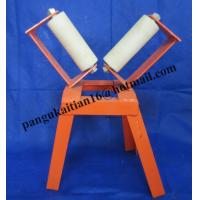 China Best quality Cable Rollers,Cable Laying Rollers,low price Cable Guides wholesale