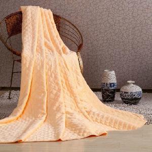 China Blanket (No. 3) wholesale