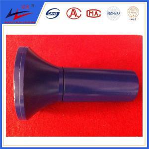 China idler manufacturer Friction Roller(idler),belt conveyor carrying idler wholesale