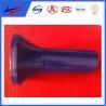 Buy cheap idler manufacturer Friction Roller(idler),belt conveyor carrying idler from wholesalers
