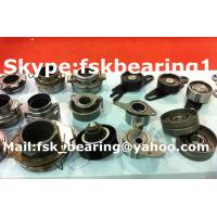 China OE: 44TKB2805 IEAHEN 84019091Clutch Release Bearing For Charade wholesale