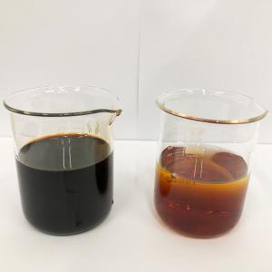 China Chelated Calcium Magnesium Amino Acid Liquid Fertilizer wholesale