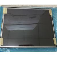 China Normally White AUO Touch Screen LCD Panel G150XG01 V4 With 6 o'clock View on sale