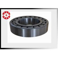 China Custom Sealed Spherical Roller Bearings 22209hke With Steel Cage on sale
