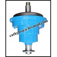 China qualified 1000Nm-450000Nm reduction planetary gearbox manufacturer wholesale
