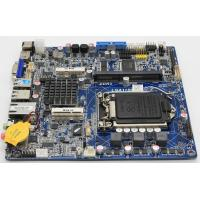 China LGA1150 Industrial Grade intel h81 chipset motherboard For POS / ATM wholesale