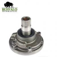China JCB 04/500217 Charging pump wholesale