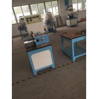 Wholesale Hot Cutting Automatic Label Cutting Machine 0-200/Min 1500W from china suppliers