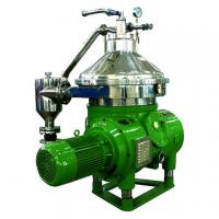 China Biodiesel disk separator wholesale