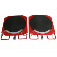 China Lazy susan(YH-BL03) wholesale