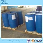 China Ethylene diamine tetraacetic acid tetrasodium salt 38% CAS No.: 13254-36-4 wholesale