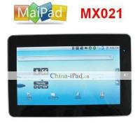"China MX021 10.1""ZT-180 Android 2.1 China iPad Apad Epad Tablet PC wholesale"