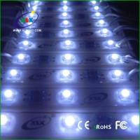 China Unique waterproof module led module channel letter led module on sale