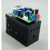 Quality 400mw RGB laser module for sale