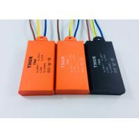 China Outdoor Strobe Light Surge Protection Device For Led Driver Explosion - Proof wholesale