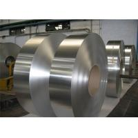 Quality Customized 3003 - H14 Aluminum Sheet Coil For General Forming Operations for sale