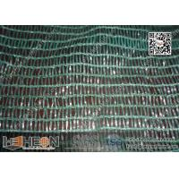 China 100% virgin HDPE Shade Net  with 50% shade rate | Flat Wire Shade Net wholesale