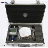 China 12.5mm LCD with back light 200 - 900L Portable Leeb hardness tester RHL10 wholesale