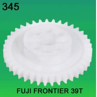 China GEAR TEETH-39 FOR FUJI FRONTIER minilab wholesale