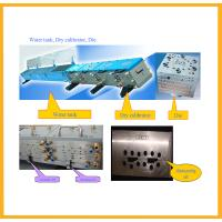 China PVC windows and doors extrusion mould wholesale