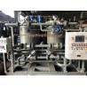 Buy cheap N2 PSA Nitrogen Generator Membrane System , Mobile Nitrogen Generator For Laser from wholesalers