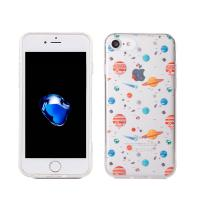 China Applicable to Samsung/ iPhone Mobile Phone Shell, Ultra-Thin Full Protection Mobile Phone Hard Cover Case Set wholesale