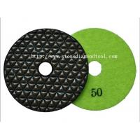 China Dry Polishing Pads (DMD02) wholesale