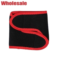 China XL 18.5 Inch Arm Slimming Shaper Wrap Plus Size Arm Compression Sleeves wholesale