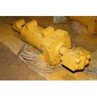 China caterpillar WHEEL TRACTOR-SCRAPER  cylinder group, earthmoving , part No. 5J2450 wholesale