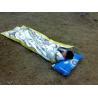 Buy cheap Emergency Sleeping Bag from wholesalers
