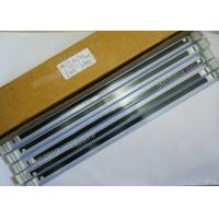 China Printer Spare Parts , Compatible Heating Element For HP 5L HP 6L AX on sale