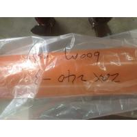 China Hitachi  ZX240-3 boom  hydraulic cylinder ass'y wholesale
