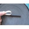 Buy cheap Shockproof  Eco Material Window Foam Seal Strip, Shock-proof  Polyethylene Foam Strip from wholesalers