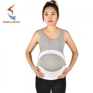 China Maternity Belt Maternity Belt Adjustable Size Abdominal Binder Maternity Belt For Back Pain wholesale