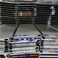 China Aisi Sus Astm A240 No 4 Brushed Finish Stainless Steel Sheet 0.05 Mm 0.1 Mm 0.3 Mm wholesale